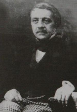 Constantin A. Crețulescu - Constantin A. Creţulescu