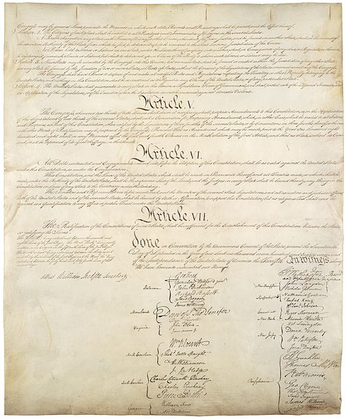 File:Constitution of the United States, page 4.jpg
