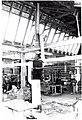 Constructie-atelier Verhye - 346047 - onroerenderfgoed.jpg