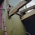Constructie hout in steen - Bodegraven - 20036866 - RCE.jpg