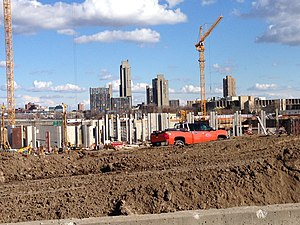 Construction of new Vikings stadium.jpg