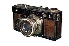 Contax I 1932-1936.jpg