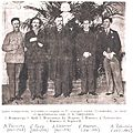 Contestants 1910 Fifth ANTON RUBINSTEIN COMPETITION.jpg