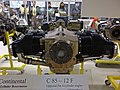 Continental C85 12F (37992151876).jpg