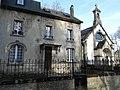 Contrexéville (Vosges) - panoramio (32).jpg