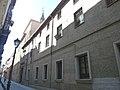 Convento de San Plácido (Madrid) 01.jpg