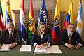 Conversatorio con la Comisión Técnica para Haiti de la UNASUR (5927998128).jpg