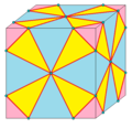 Conway Diagram L0d.png