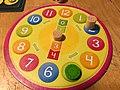 Cookies game 03.jpg