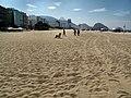 Copacabana beach (4589725697).jpg