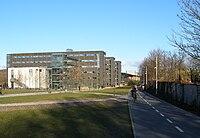 Copenhagen business school.jpg