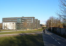 Copenhagen business school.jpg