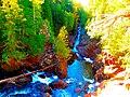 Copper Falls State Park - panoramio (3).jpg