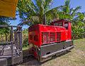 Coral Coast Railway 09.jpg