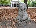 Coram's Bear 7291.jpg