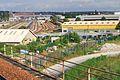 Corbeil-Essonnes - 2013-06-21 - IMG 190520.jpg