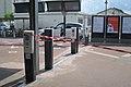 Corbeil-Essonnes - 2020-06-08 - IMG 0073.jpg