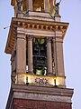 Corbetta - chiesa di San Vittore - campane.jpg