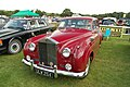 Corbridge Classic Car Show 2013 (9234242870).jpg