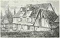 Corneille - Marty-Laveaux 1910 album (page 27 crop).jpg