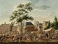 Cornelis de Kruyff, Afb 010097003612.jpg