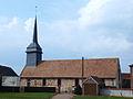 Corneuil-FR-27-église-05.jpg