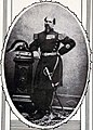 Coronel Mauricio Barbosa - BNC.jpg