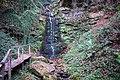 Corov vodopad 07.jpg