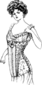 CorsetStyles1909-1910p06B.png