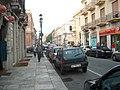 Corso Garibaldi - panoramio.jpg