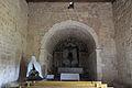 Coruña del Conde Santo Cristo de San Sebastián Interior 138.jpg