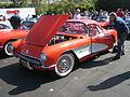 Corvette 9.JPG