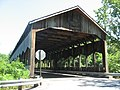 Corwin M. Nixon Covered Bridge.jpg
