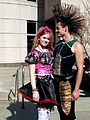 Cosplay-boston-02.jpg