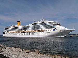Costa Fortuna 4 July 2012 Tallinn.JPG
