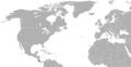Costa Rica Netherlands locator.png