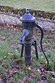 Coton village pump.jpg