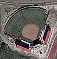 Cougar Softball Stadium Aerial.jpg