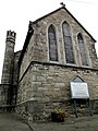 County Dublin - All Saints Church (Phibsborough) - 20190904143009.jpg