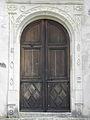 Courlon-sur-Yonne (89) Église 05.jpg
