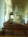 Courtenay-FR-45-église-intérieur-13.jpg