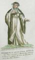 Coustumes - Réligieuse d'Swyvicque ou Swybeck.png