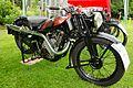 Coventry Eagle 250cc (1935) - 15156985333.jpg