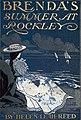 Cover--Brenda's summer at Rockley.jpg