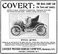 Covert-auto 1903 ad.jpg
