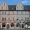 Cranachhaus in Weimar.jpg