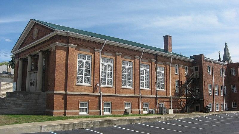File:Crawford County Christian Center.jpg