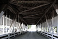 Crawfordsville Bridge-2.jpg