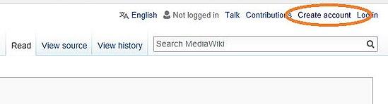 Create Account login.jpg