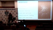 File:Creating programme proposals - WMUK's experience – Daria Cybulska.webm